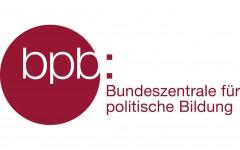 bpb2zu3