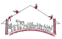 logo_selbstverwaltung_header_animation_original_400